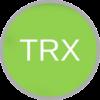 TRX-Grün