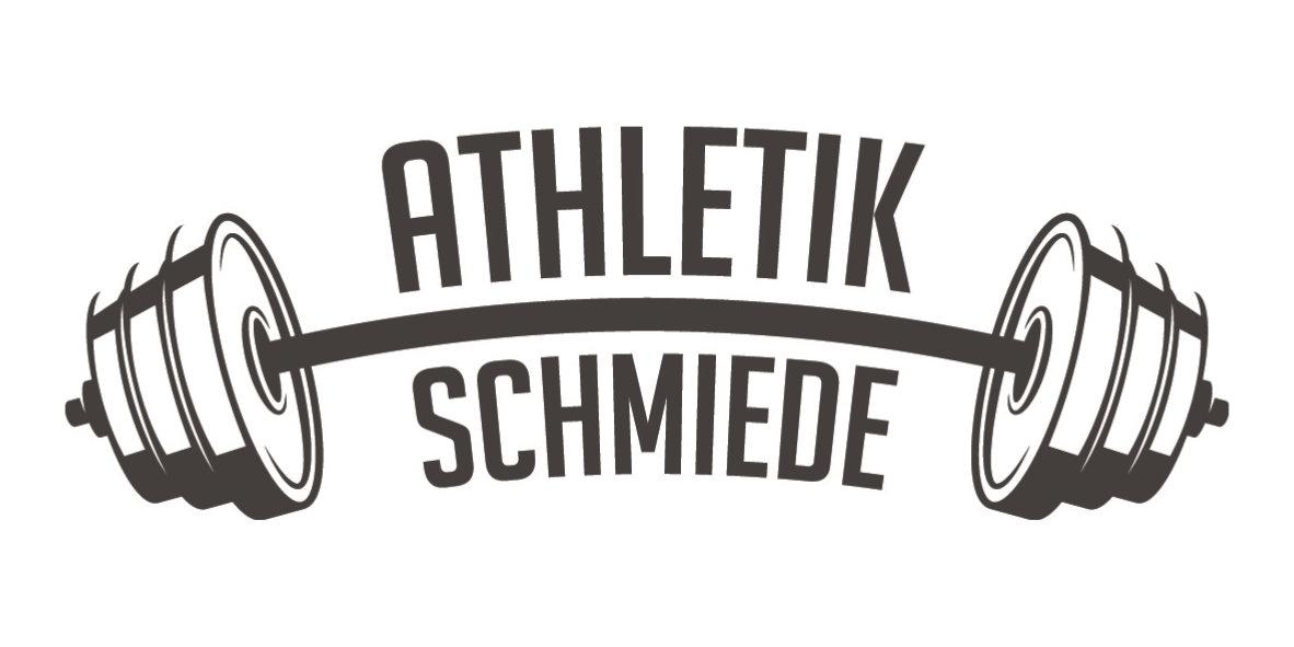 AthletikSchmiede