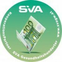 467464d74784b137398b95302e18941e-LOGO-Gesundheitshunderter-SVA-166x166